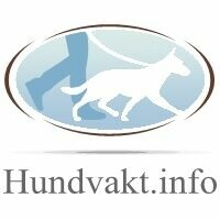 Hundvakt.info - Jouni Wingstrand