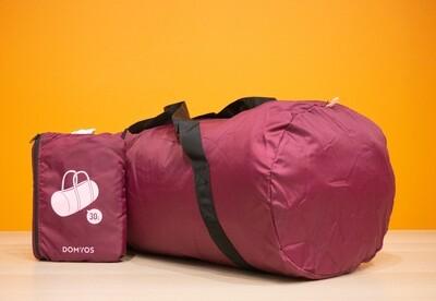 Domyos Duffel Bag 30 litros