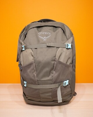 Osprey Fairview 40 - Damas