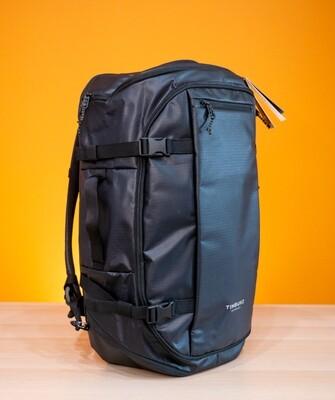 Mochila de Viaje Timbuk2 Wander Pack