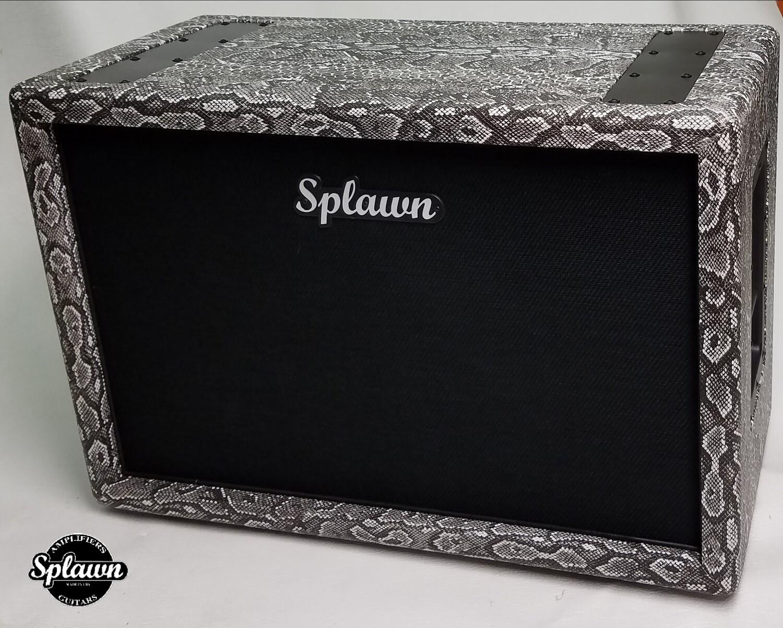 Splawn 2-12 Speaker Cab