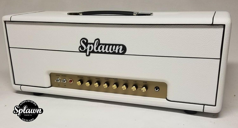 Splawn 2020 Prostock Amplifier 50% Deposit