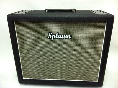 Splawn 1-12 Speaker Cab