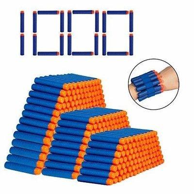 Amosting   Foam Darts - 1000pk