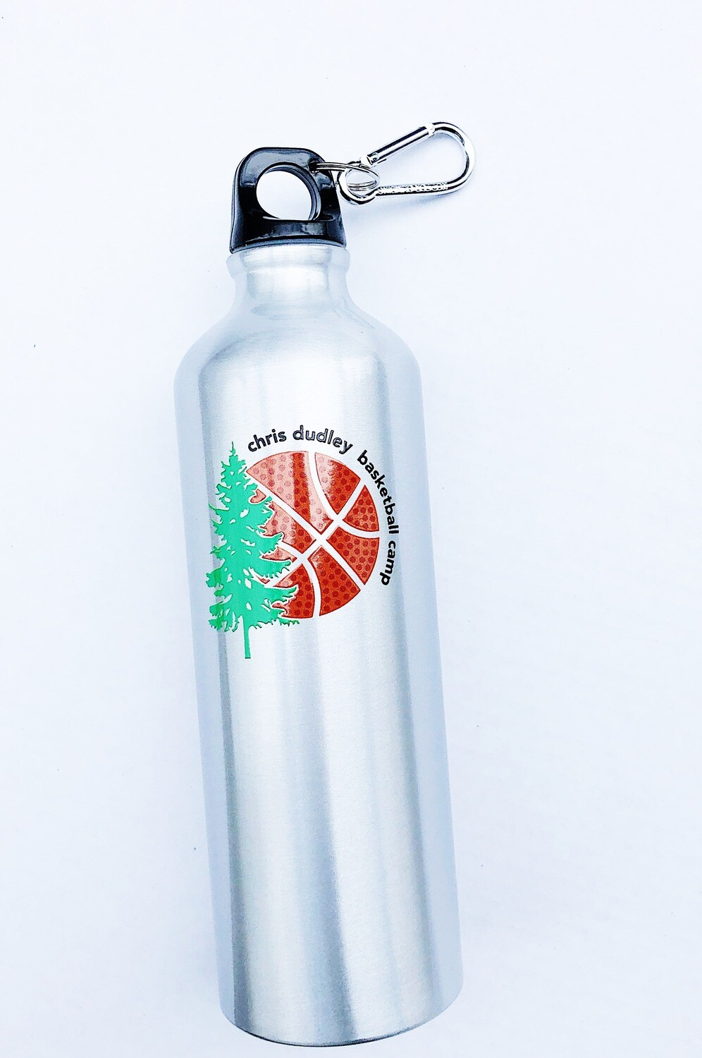 CDBC Water Bottle