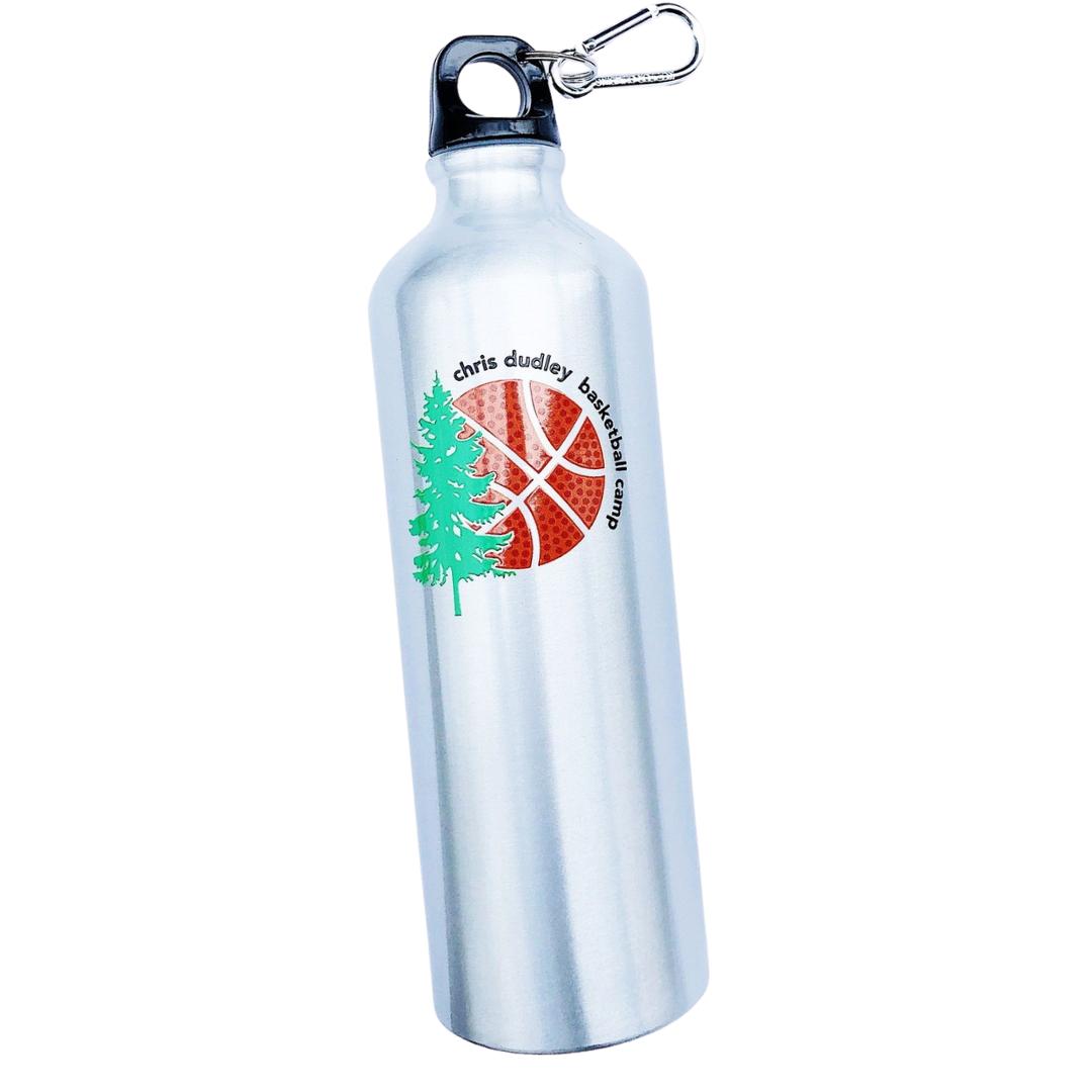 CDBC Water Bottle