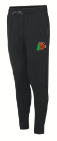CDBC Jogger Style Sweatpants