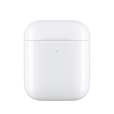 Apple airpods laadimiskarp MR8U2