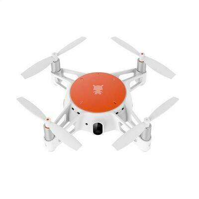Xiaomi Mi Drone Mini droon valge, YKFJ01FM