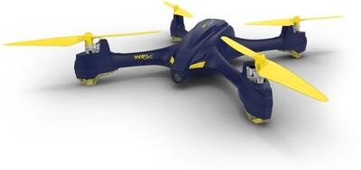 Hubsan H507a X4 FPV droon