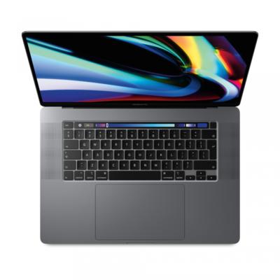 "MacBook Pro 16"" i9 2.3GHz/16GB/1TB"
