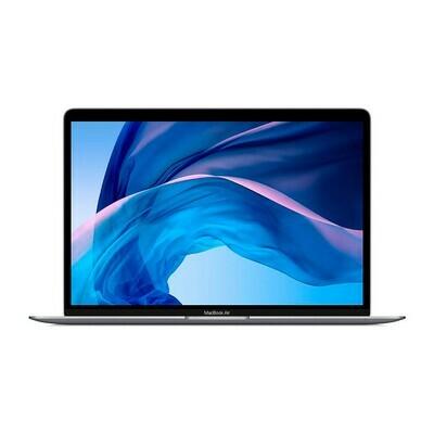 UUS! Apple MacBook Air 13