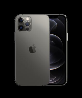 Apple iPhone 12 Pro, Graphite
