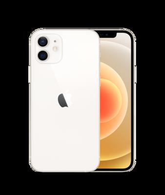 Apple iPhone 12, White