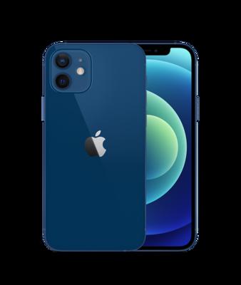 Apple iPhone 12, Blue