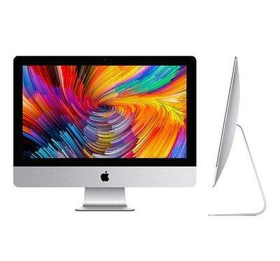 iMac 21.5 Retina 4K i5 3.4 GHz Radeon 560