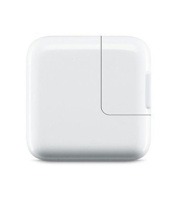 Toiteadapter Apple 12W USB Power Adapter MD836