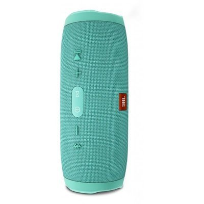 Bluetooth- kõlar JBL Charge 3