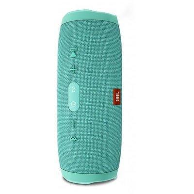 Bluetooth- kõlar JBL Charge 3