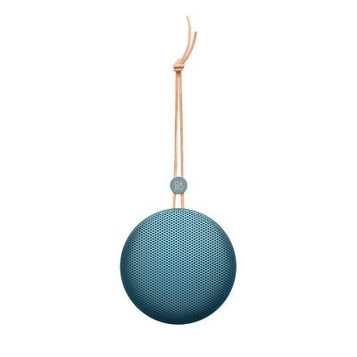 B&O PLAY Beoplay A1 Bluetooth- kõlar
