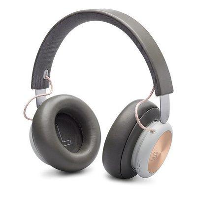 Kõrvaklapid B&O PLAY Beoplay H4