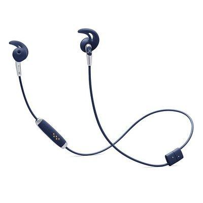 Jaybird Freedom 2 Bluetooth Sport kõrvaklapid SpeedFit'iga
