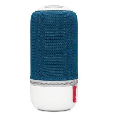 Libratone ZIPP Mini juhtmevaba kõlar
