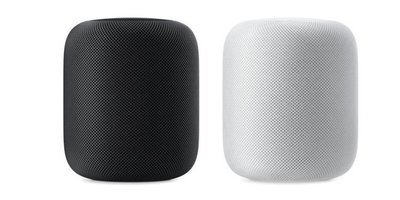 Apple HomePod kõlar