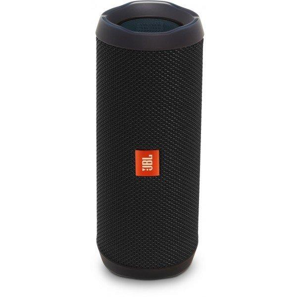 JBL Flip 4 -Bluetooth- kõlar