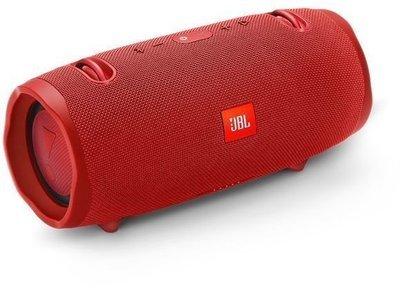 JBL Xtreme 2 -Bluetooth- kõlar