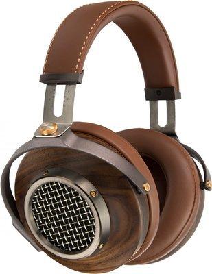 Klipsch Heritage HP-3 - kõrvaklapid