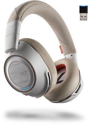 Plantronics Voyager 8200 UC -Bluetooth- kõrvaklapid