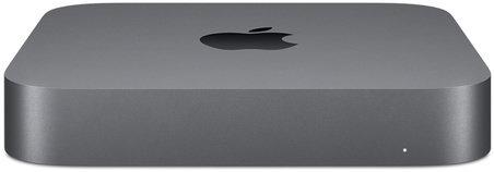 Mac mini 3.6GHz 4 core 2018