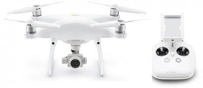 DJI Phantom 4 PRO V2.0 droon, CP.PT.00000242.01