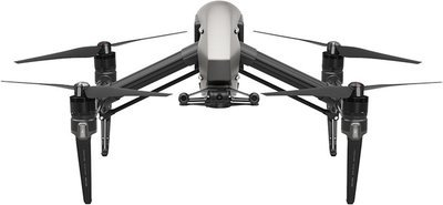 DJI Inspire 2 droon ilma kaamerata, DJI-INSP2
