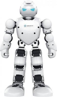 Ubtech Alpha1 Pro robot, ALPHA 1PRO