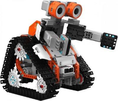 Ubtech Jimu AstroBot- robot, 100508