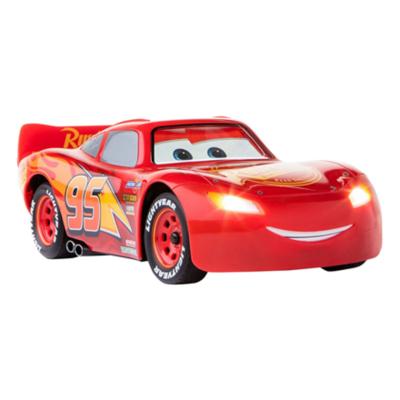 Sphero Ultimate Lightning McQueen auto,  C001ROW