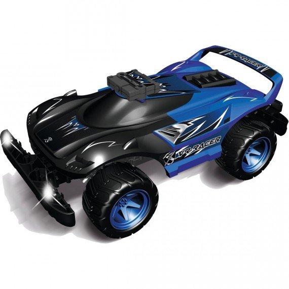 Revell RC VR Racer Võidusõitja,  24817
