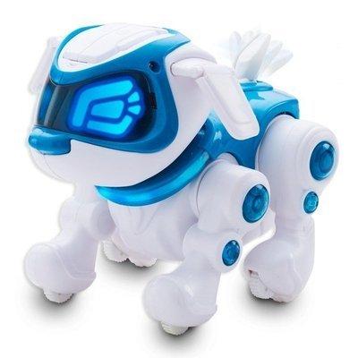 Teksta 360 Puppy kutsikas,  30663