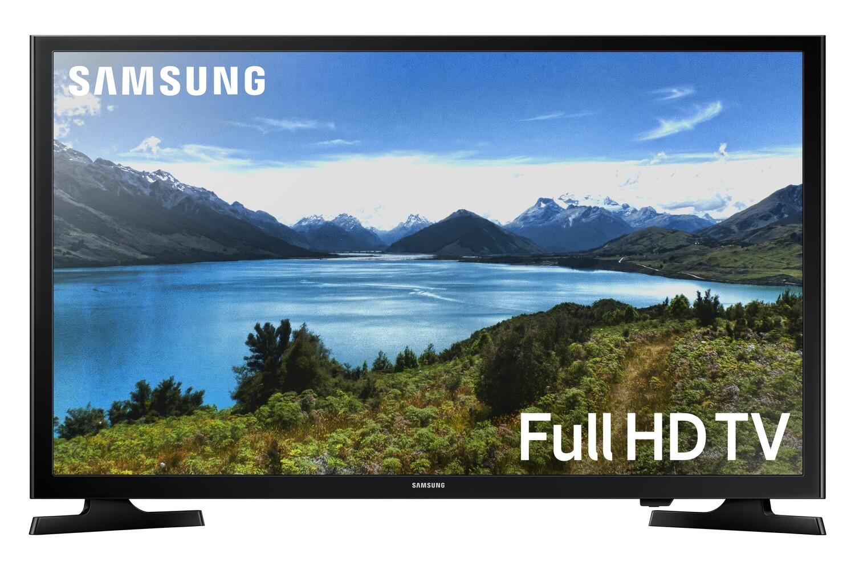 "SAMSUNG 32"" Class HD (720P) LED TV"