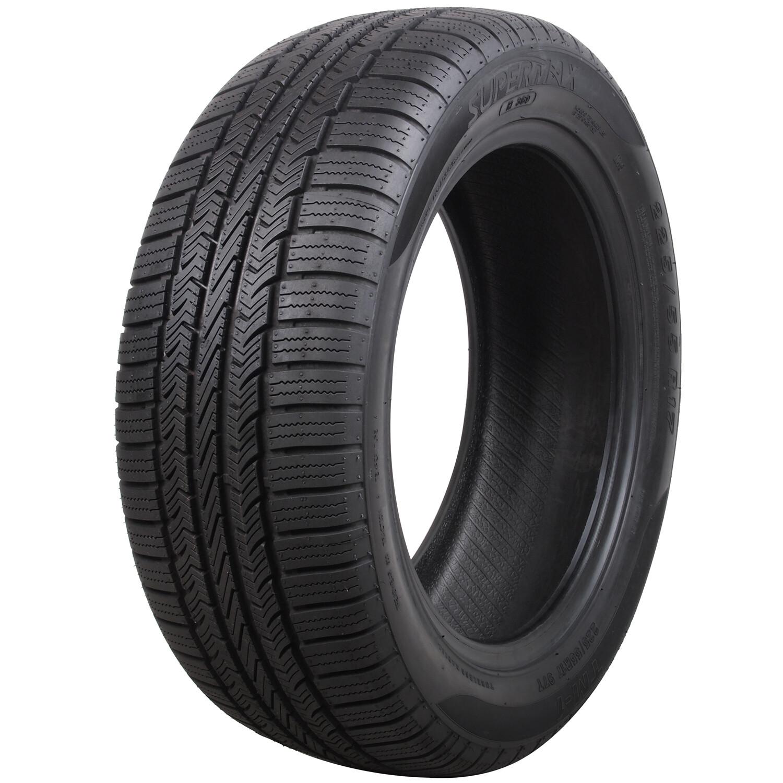 SuperMax TM-1 175/70R13 82 T Tire