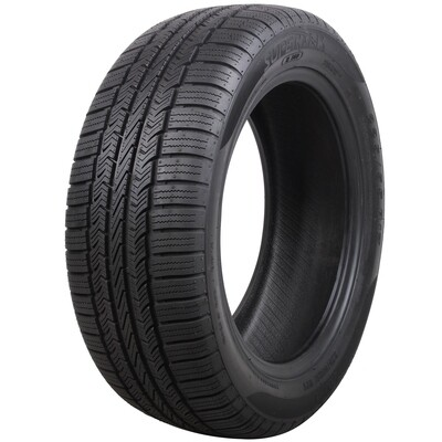 SuperMax TM-1 175/70R13 82 T Tire