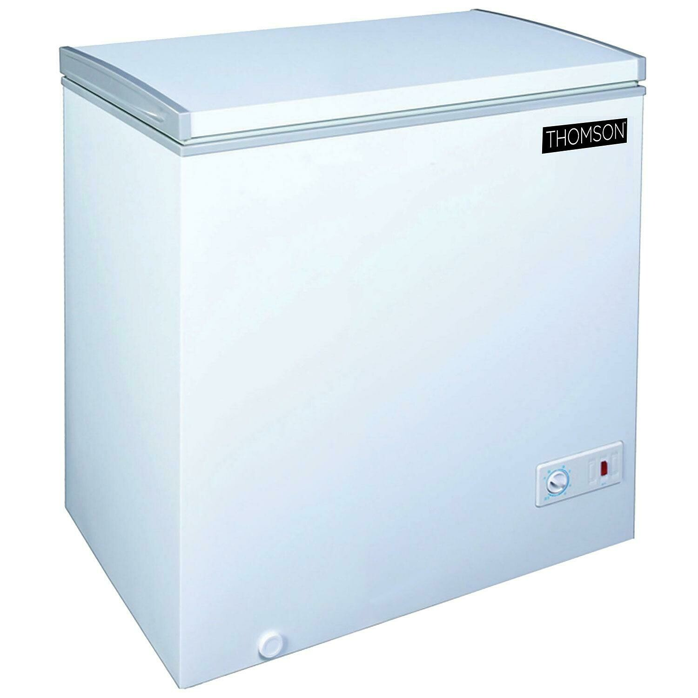 CE-604 Freezer Thompson  (Congelador) CHEST- CARIBE