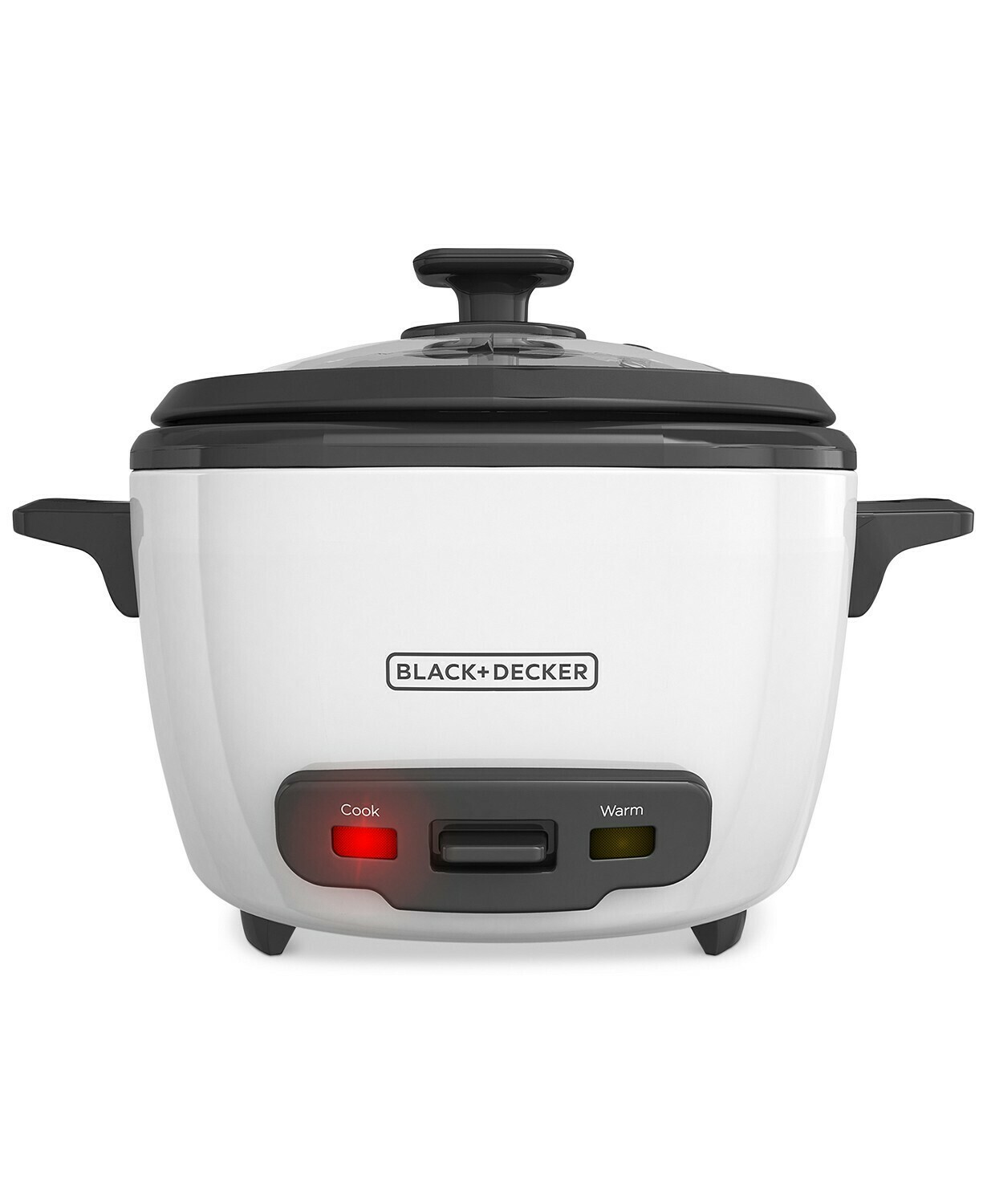CE-335 Black and Decker 16 Cup Rice Cooker  - Model# RC516 - CARIBE