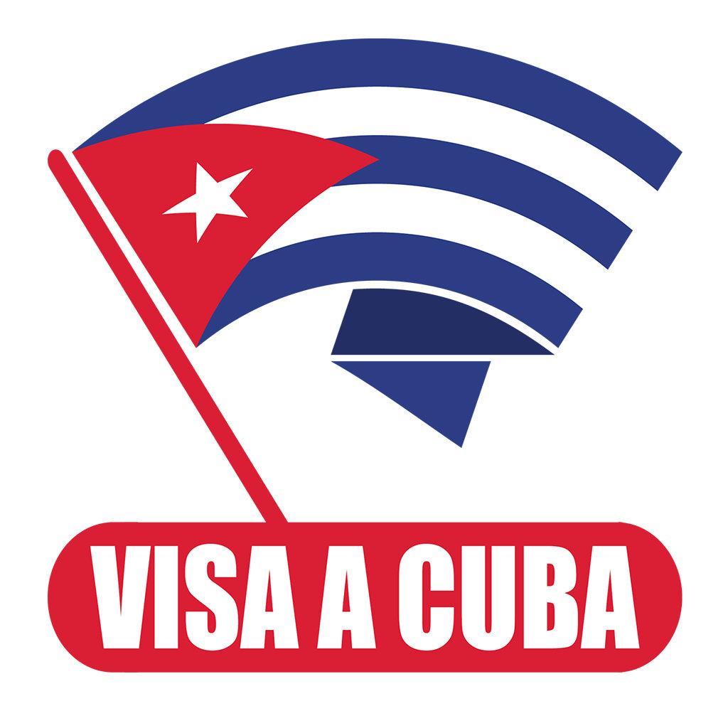 Visas a Cuba