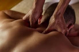 Zonterapi Massage Presentkort