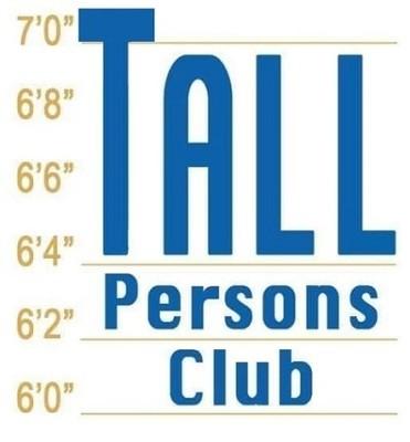 Individual Membership for one year