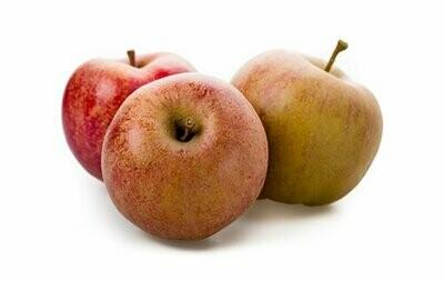 Boskoop appelen