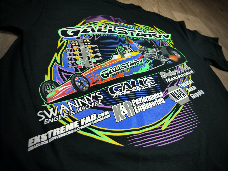 GSTV 2020 T-Shirt